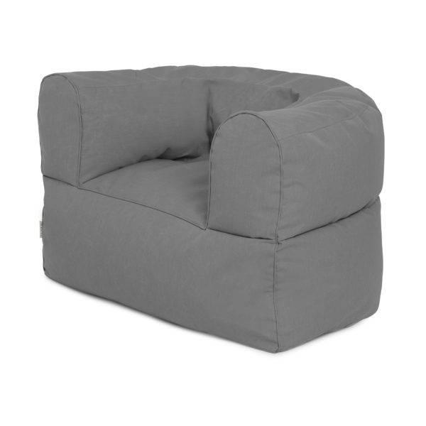 Bilde av Arm-strong chair